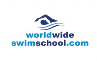 World Wide Swim School Logo